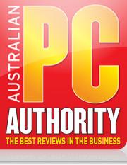 PC Authority