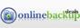 Online backup deals