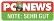 PC News empfiehlt im aktuellen Backup-Software-Test Acronis True Image Home 2012 - Note: Sehr gut