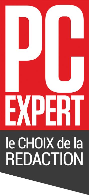 Acronis True Image 2014 Premium - choix de la rédaction PC Expert